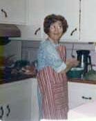carma's grandmother